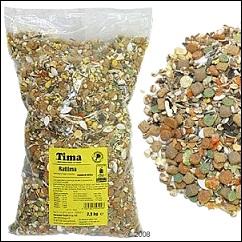 Aliment Tima Rattima pour rat