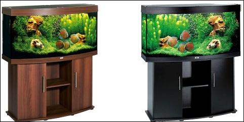 Aquarium Juwel Vision 260