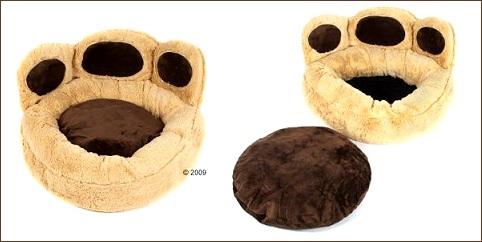 paniers et corbeilles pour chiens pour le bonheur de vos animaux. Black Bedroom Furniture Sets. Home Design Ideas