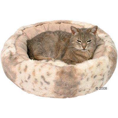 le confort du chat pour le bonheur de vos animaux. Black Bedroom Furniture Sets. Home Design Ideas