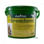 bronchovet