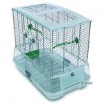 Cage à oiseaux Hagen