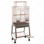 Cage à oiseaux Samira