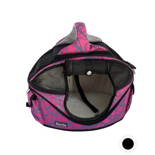 cages sacs de transport pour chiens pour le bonheur de vos animaux. Black Bedroom Furniture Sets. Home Design Ideas